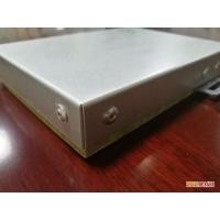 株洲铝扣板聚苯一体板 铝塑挤塑一体板 价格实惠