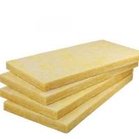 聊城高强度岩棉板 外墙岩棉板 市场批发价格