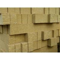 平邑外墙岩棉板 价格优惠 幕墙岩棉板 供货及时