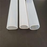 玻璃廠專用抽真空用密封條