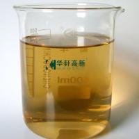 商砼混凝土专用聚羧酸高性能减水剂母液批发