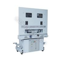 高压真空断路器ZN85-40.5高压断路器