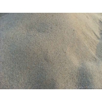 铸造石英砂