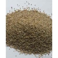 天然硅砂石英砂