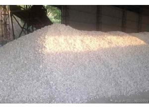 石英砂,石粉