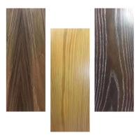 供应优质纯天然木蜡油生产木蜡油PU颗粒底漆