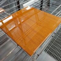 供应水性木器漆爽滑耐磨水莓100视频漆木蜡油生产