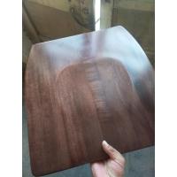 供应水性木器漆 PU颗粒底漆高填充防塌陷油漆