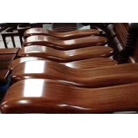 供应优质木器漆爽滑耐磨抗划伤油漆