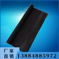 山东 三元乙丙防水卷材1.2mm 用于建筑物 构筑物的防水
