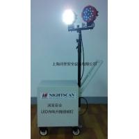 上海充电式升降工作灯供应商 充电式升降工作灯价格实惠