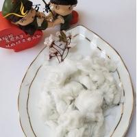 萬景無機纖維棉保溫材料發展分析