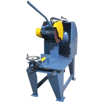 西湖SEWO大型型材切割机铸件切割机浇冒口切割机铸造后处理