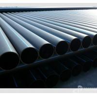 江西HDPE给水管20-1000MM报价