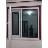 云南隔音窗价格 呈贡区安装隔音窗