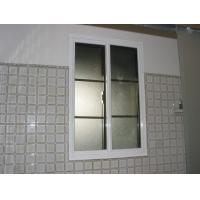 郑州隔音窗,材料可定制三层夹胶隔音玻璃