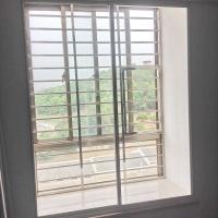 邯郸隔音窗供应 邯郸市区品牌隔音窗