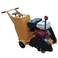 马路切割机汽油混凝土水泥路面切缝机柴油沥青地面割缝刻纹机