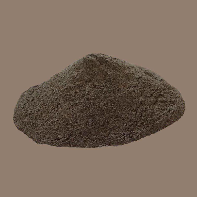 界面砂浆-2