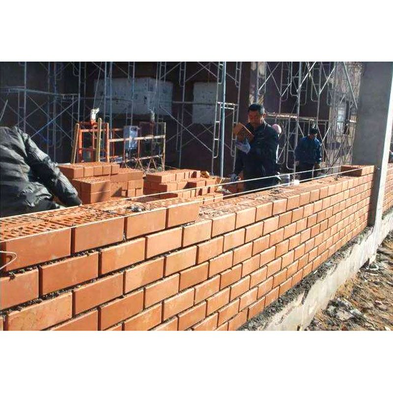 砌筑砂浆-1