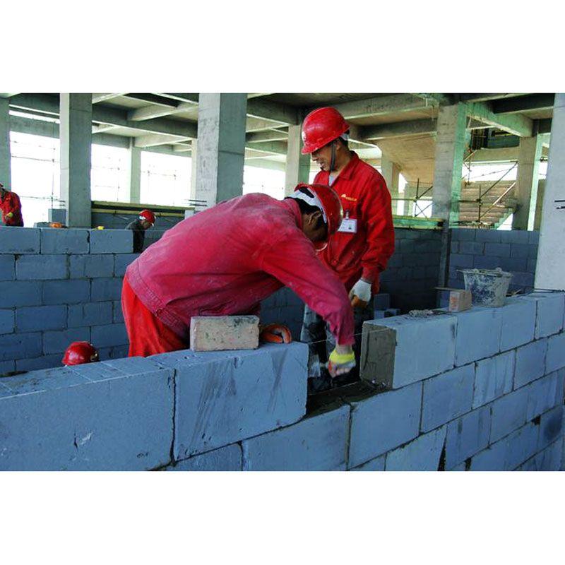 砌筑砂浆-5
