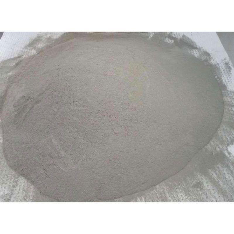 粘接砂浆-1