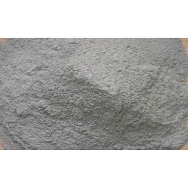 粘接砂浆-7
