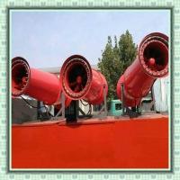 漳平风送喷雾机厂家供应