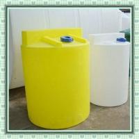 福建福州0.5-5吨锥底桶洗洁剂搅拌罐