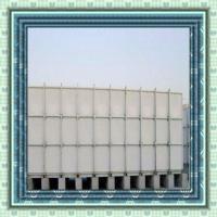 福建南平化工电解槽生产厂家