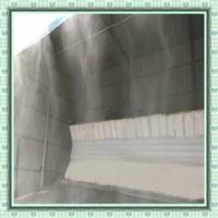 福建厦门铁皮板围挡喷淋