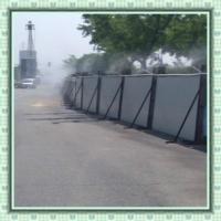 晋江喷淋系统质量有保证