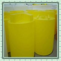 福建厦门水处理耐酸碱pe加药箱
