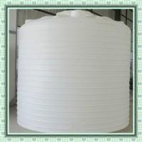 福建加厚塑料圆桶大口PE水箱储水桶