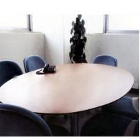 佛山奥高供应桌面、抗倍特板桌面、台面、抗倍特板台面