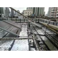 昆明防水補漏、昆明屋頂防水、昆明屋面防水施工