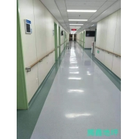 PVC防靜電,耐磨地板