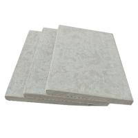 灰色金邦埃特板 幕墙衬板专用金邦埃特板