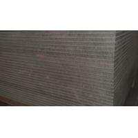 金邦埃特LCFC低收缩性纤维水泥加压板