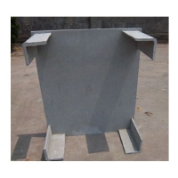 纤维水泥隔热架空板凳生产厂家