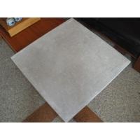 硅酸钙板 纤维水泥压力板 北京金邦埃特建材有限公司