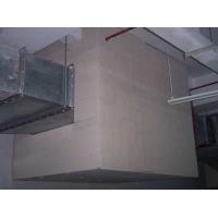 幕墙衬板埃特板 保全板 保全防火板
