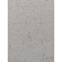 优质硅藻泥,低价批发