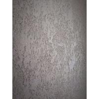 優質硅藻泥低價批發,工程用耐擦洗硅藻泥、灰泥批發