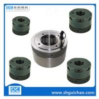 液压螺母 不锈钢液压螺母 采煤机手动泵液压螺母