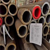 锅炉钢管扬州鑫亿沣规格齐全