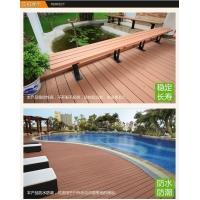 河北木塑地板 保定木塑 邢臺塑木 邯鄲戶外地板出口品質