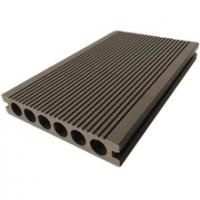 西宁木塑地板 青海塑木地板厂家 西宁木塑护栏