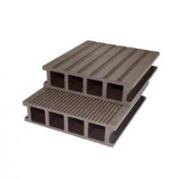 山西木塑地板 临汾木塑地板安装 长治塑木地板价格
