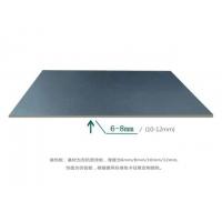 医疗洁净板,无机预涂板,成都一体板 四川保温一体板